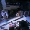 5-23/29-28  1990年5月28日放映 TBS 「妻に逃げられた男」市川準の東京日常劇場 市川準 デレクター こまつ座の時代の時間(アングラの帝王から新劇へ)