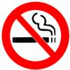 スペインではどこでタバコを楽しむ事が出来るの?【スペインのタバコ事情】