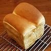 全粒粉でリーンな食パンを焼く・・・ご質問に答えて