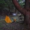 正しいキャンプを考える