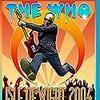 ≪ライブ・アット・ワイト島フェスティバル≫ ザ・フー The Who