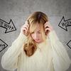 頭と心の健康は自分でコントロールできるか