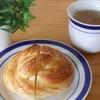 タマヤパン選手権。本当においしいパンはどれ?