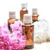 部屋の香りで気分を変える!消臭のススメと良い香りにさせる方法5選!!