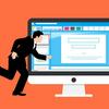 アフェリエイトサイトの外注体験記⑦外注ブログはどこへ行った?