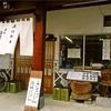 【オススメ5店】会津若松(福島)にあるそばが人気のお店