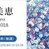 安室奈美恵 2018ライブ (追加公演)先行予約 Huluとセブンイレブンで開始!