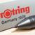 3色+1の多機能ボールペン rotring「Quattro Multi-Pen」が超便利