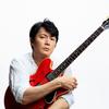 映画「マチネの終わりに」福山雅治がクラシックギタリストを演じる平野啓一郎原作小説