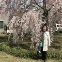 小松弘子のブログ