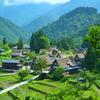 富山県内のおすすめ初詣パワースポットは?2つの神社を紹介!