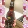 スウェーデン発祥の「ホームファニッシングカンパニーイケア」、IKEA新三郷(しんみさと)!