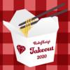 RubyKaigi Takeout 2020 への登壇とスポンサーのお知らせ