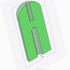 3Dプリンターでハンドミキサーを作ってみた