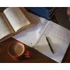 中学生のための英文解釈6 復習