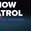 Snow Patrol について。