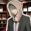歌舞伎町探偵セブン 事件2 裏カジノ・イカサマ事件の感想