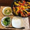 男子大学生が作る今日の夜ご飯。(ヤッスーのこだわり男飯)
