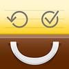 iOS アウトドアギアのリストアップアプリ 現時点と要望