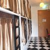 二人部屋のカプセルホテル!?シンガポールで安宿に泊まるならここだ!!