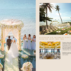 憧れの結婚式。ビーチウェディングはタイのサムイ島で!気になる費用まで公開!