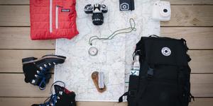 初めての海外登山に台湾をおすすめする5つの理由