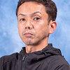 四国 福岡チャンピオンカップ