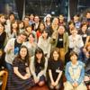#TechGIRL 〜場数をこなせ〜 開催レポート