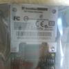 LinuxネットブックでCrystal HD Video Decoder「BCM70015」を使用してフルHD動画を再生する
