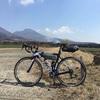 自転車と長く付き合う方法