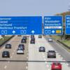 ドイツの高速道路が、アメリカより優れている8つの理由