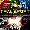 『TRANSPORT トランスポート』