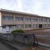 新潟地方裁判所三条支部/新潟家庭裁判所三条支部/三条簡易裁判所