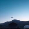 伊吹山登山記  見てみ!これが関西の百名山や! !