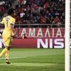 【採点】 2017/18 UEFA CL 第6節 オリンピアコス対ユベントス
