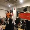 仙台ハーフ応援します。