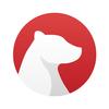 Bearが初の大型アップデート!v1.1の特徴を紹介