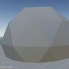 Blenderで製作したオブジェクトをシーンに置く方法 |  ディセントラランド