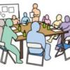 令和3年度の中央地区まちづくり会議委員を募集します!