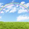 7月16日 虹の日