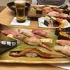 活美登利寿司  ハワイ店 ( KATSUMIDORISUSHI )