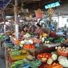 ベトナムの野菜は安全かって話