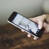 格安SIMはLINEモバイルが最強。MVNOで通信量削減!!