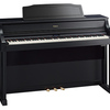 秋のピアノ大展示会2013 カウントダウンブログ Vol.7