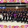 VIVA!!!  YMCA奈良新体操クラブ&奈良文化高校新体操部