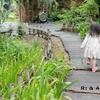Thank you, mama【nico ✱ 2歳4ヵ月】