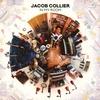 ジェイコブ・コリアー(Jacob Collier)  「In My Room」