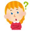 この差って何★味噌汁にレモンを絞るのが体に良い!最新健康常識に菊地桃子も仰天SP 2019年3月12日(火)19:00~20:00放送分