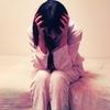 うつ病の症状「うつ病かも!?」簡単なうつチェック方法