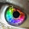 内なる輝きを見つめる∞111